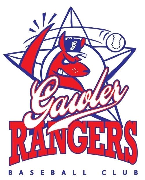 Gawler Rangers Baseball Club