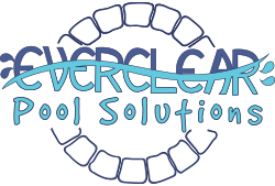 everclear-logo-1