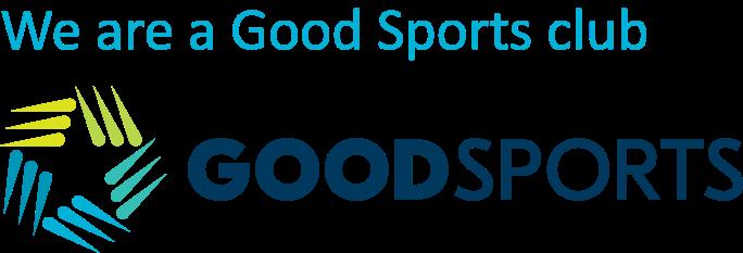 good-sports-club-logo-colour-long