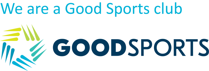 good-sports-club-logo-colour-long