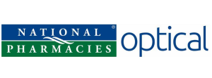 National-Pharmacies-and-Optical_website