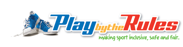 play_by_the_rules_logo