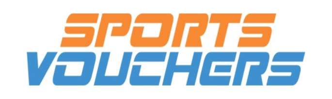 Sports-vouchers-logo
