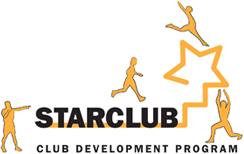starclub-logo